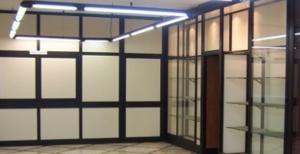 Visualizza Immagine dimensioni reali: Business Center - Nuovo Centro Ufficio
