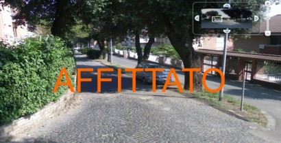 AFFITTASI-APPARTAMENTO-ARREDATO---VALMONTONE-(ROMA)-Int.-A